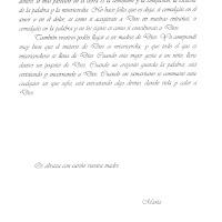 carta maria 001.jpg