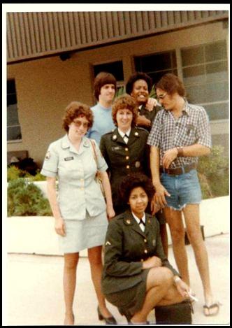 Snookie FL 1978 5.bmp