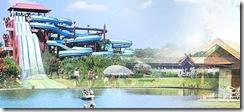 shanku-waterpark_ahmedabad