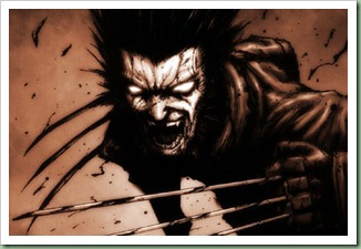 Dark_Wolverine_Wallpaper_by
