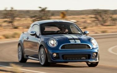 2012-Mini-Cooper-Coupe