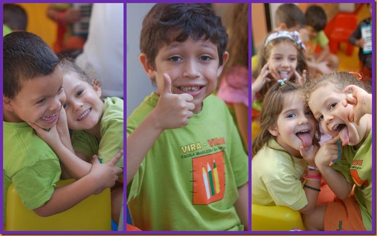 Infantil 5 tarde aula do Paulo8