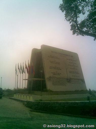 10272011(192)Asiong32