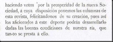 SPSE-CNAUTICO2