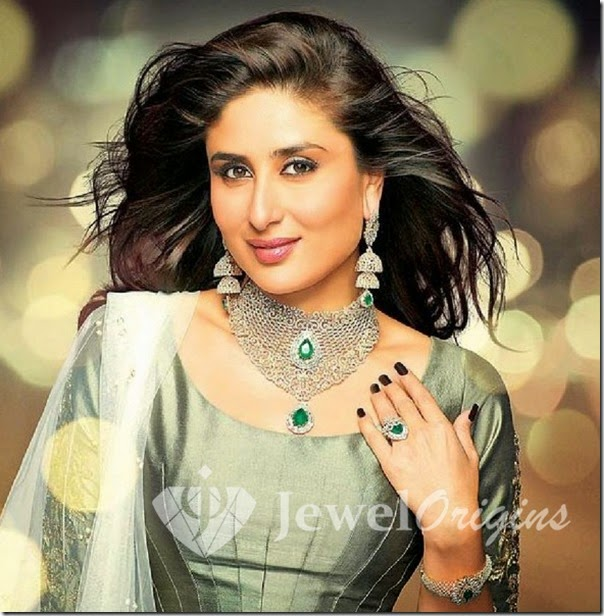 kareena kapoor xxx photo