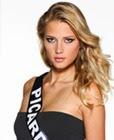 2015 miss-picardie-2014 adeline-legris-croisel