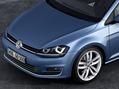 VW-Jetta-SportWagen-Golf-Variant-11