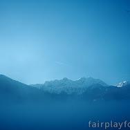 fairplayfoto_MK_1101140294.jpg