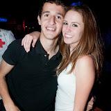 2013-07-13-senyoretes-homenots-estiu-deixebles-moscou-280