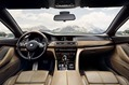 BMW-Pininfarina-Gran-Lusso-Coupe-27