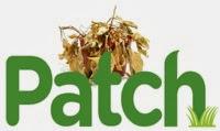 Dead Patch