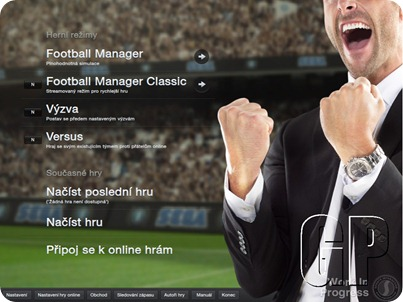 footballmanager2013_01