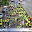 maratonflores2014-048.jpg