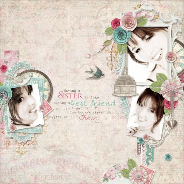 Kb-SweetSister_02