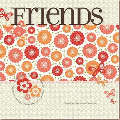 binder cover original-001