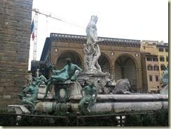 20131115_Piazza Signoria fountain (Small)