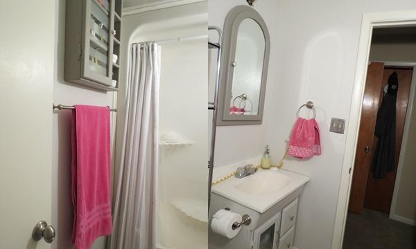 Master Bath Room4