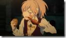 Shingeki no Bahamut Genesis - 07.mkv_snapshot_04.32_[2014.11.29_13.17.21]