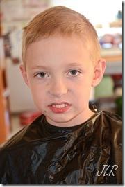 HairCutDayAug242011-6055