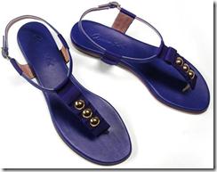 Aruna Seth Jemmima Flats ShoesNBooze