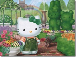 Hello_Kitty_Gardening_Wallpaper_a65jm