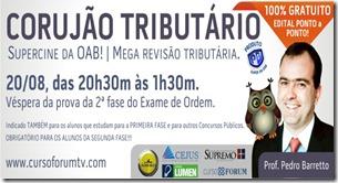 Banner_Corujao_Tributario_Cejus_TV