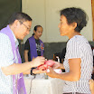 2014_march_housing_bagtik_bohol-044.jpg