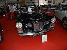 2014.09.27-006 Facel Vega FV1 coupé 1955