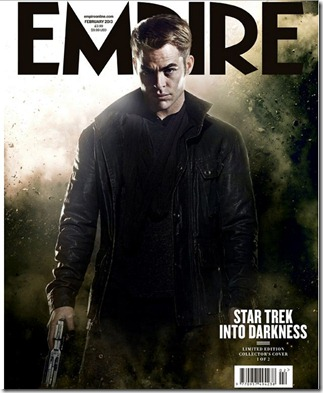 empire cover 2