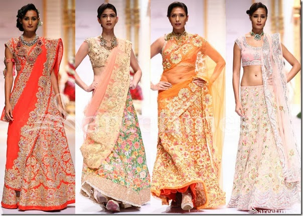 Pallavi_Jaikishan_Sarees_Bridal_Fashion_Week(6)