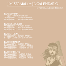 calendariomiserabili_thumb[2]