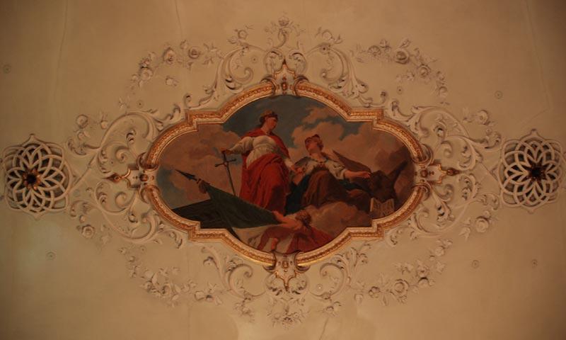 Palazzo_michiel_09.jpg