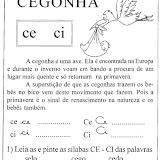 cegonha_gif.jpg