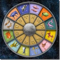 Tarot e Mapa Astral grátis: namorado, emprego, filhos, saiba o que vai acontecer no seu futuro agora!