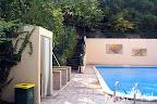 Фото 7 Sunshine Club Magnolia & Spa Hotel ex. Primasol Magnolia & Spa