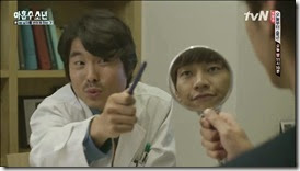 Plus.Nine.Boys.E08.mp4_000471804_thumb[1]