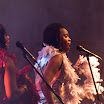 20091003 Boney M party group 009.jpg