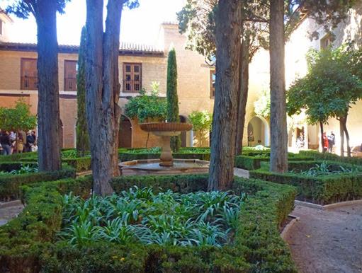 12-kj-alhambra