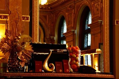 alexandra_20111010_bookcafe1