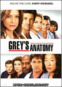 5428658d384d1 Greys Anatomy 1, 2, 3, 4, 5, 6, 7, 8, 9, 10 Temporada Dublado + Legendado