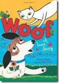 Woof Love Story
