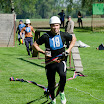 2012-05-05 okrsek holasovice 066.jpg