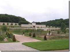 2006.05.23-017 jardins