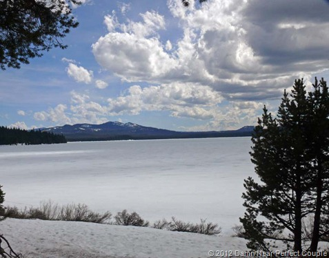Diamond Lake2