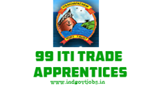 Vizag Port Trade Apprentices