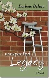 UnexpectedLegacy-DarlenDeluca