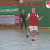Hallenfußball-Juxturnier, 17.3.2012, Puchberg, 7.jpg