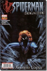 P00012 - 12 - Spectacular Spider-Man #17