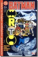 P00039 - Batman #39
