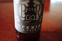 image of Old Schoolhouse Reserve Series Imp. IPA Ruud Awakening courtesy of our Flickr page